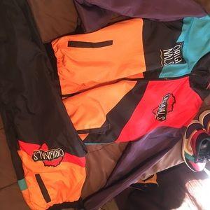 Other - Originals jumpsuit